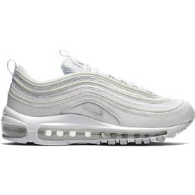 Γυναικεία Αθλητικά Παπούτσια Nike  8d0371e3eff