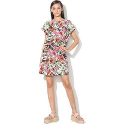Φόρεμα Tropic Guess O82H00WO01R - floral 430bc183acb