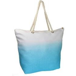 be0acacbb1 Τσάντα θαλάσσης SEAGULL SUN140