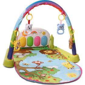 9cc895e0238 γυμναστηριο για μωρα - Γυμναστήρια, Χαλάκια Δραστηριοτήτων Moni ...