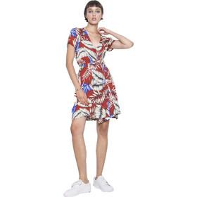 e59dcff5d113 κοκκινο φορεμα μινι - Φορέματα (Σελίδα 3)