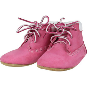 5dc441f7e31 Βρεφικά Παπούτσια Αγκαλιάς | BestPrice.gr