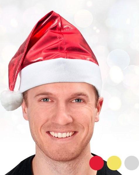 886b53e1d78 χριστουγεννιατικα σκουφακια - Διάφορα Χριστουγεννιάτικα | BestPrice.gr