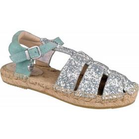 b06192d40c1 παπουτσια mayoral πεδιλα - Πέδιλα Κοριτσιών (Σελίδα 6) | BestPrice.gr