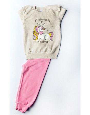 52259d95fb9 παιδικες πυτζαμες - Διάφορα Ρούχα Κοριτσιών | BestPrice.gr