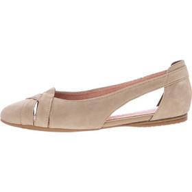 a9b8d8a9591 tamaris shoes - Μπαλαρίνες | BestPrice.gr