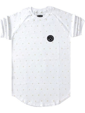 b803522df4e Ανδρικά Ρούχα Gang-Clothing | BestPrice.gr