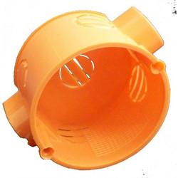 Διακόπτης αλε-ρετούρ A R απλός λευκό ασημί Legrand Valena Neutral 8fe488c1685