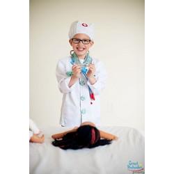 9e94b721ad9 σχετικά με στολη μικρη γιατρος | BestPrice.gr