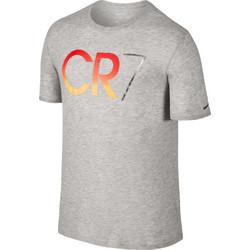 Nike Ronaldo CR7 Tee 842193-050 59654d42d0b