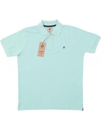 f1d45e0f5f89 ... Ανδρικές Μπλούζες Polo. polo μπλουζακια για ανδρα ·  ΔημοφιλέστεραΦθηνότεραΑκριβότερα Έκπτωση. Εμφάνιση προϊόντων. Zero Mens Polo  Top 2226 Φυστικί