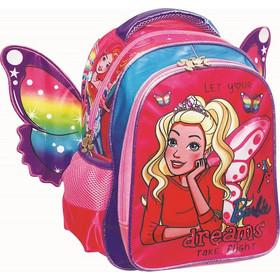 587bf932eb σχολικη τσαντα πλατης - Σχολικές Τσάντες Barbie