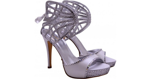 796775ab7a0 LOU Shoes: Όλα τα προϊόντα   BestPrice.gr