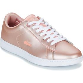 c3fbc7faa46 lacoste παπουτσια γυναικεια ροζ - Sneakers Γυναικεία | BestPrice.gr