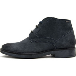 d4e136f1db DEAN SUEDE ANKLE BOOTS ΜΠΟΤΑΚΙΑ ΑΝΔΡΙΚΑ PEPE JEANS PMS50030-575