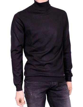 μπλουζα ζιβαγκο ανδρικη - Ανδρικά Πλεκτά bb3eabde9b5