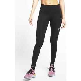 fb290b64ecb κολαν nike γυναικεια - Γυναικεία Αθλητικά Κολάν Nike | BestPrice.gr