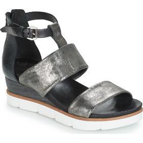 σκρουτζ παπουτσια - Καλοκαιρινές Πλατφόρμες (Σελίδα 209)  e6d5424db79