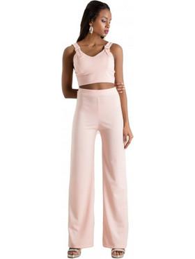 ea6144749be pink woman ρουχα - Γυναικεία Σύνολα (Φθηνότερα) | BestPrice.gr