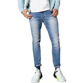 c7f4360d2fea staff jeans men - Ανδρικά Τζιν