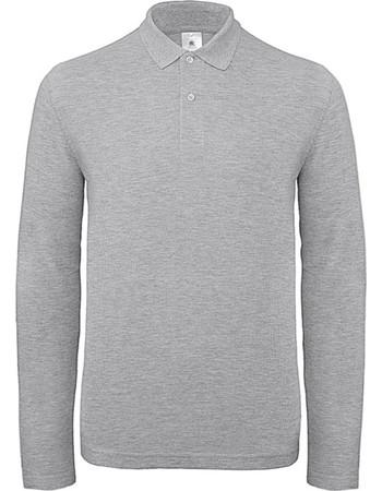c71a04df97a0 ... Ανδρικές Μπλούζες Polo. πολο μπλουζακια για αντρα ·  ΔημοφιλέστεραΦθηνότεραΑκριβότερα. Εμφάνιση προϊόντων. Μακρυμανικο Ανδρικο  Polo ID.001 LSL B   C ...