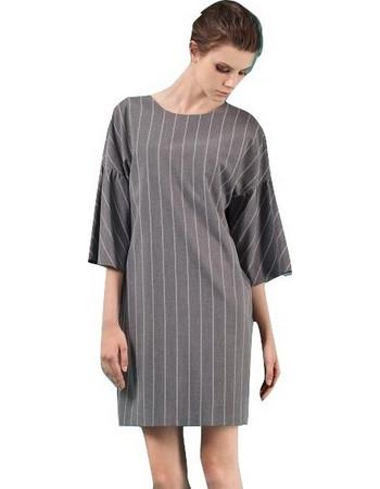 a8733d1f9def γυναικεια φορεμα - Φορέματα Moutaki (Σελίδα 2)