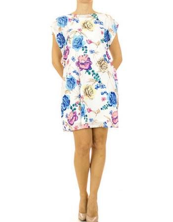 Φορέματα Artigli • Κοντομάνικα  dec819c0497