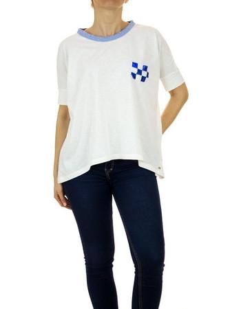 139f2320b7 μπλουζες γυναικειες - Τοπάκια Mexx