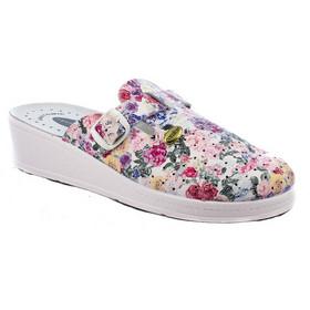 ανατομικες παντοφλες - Γυναικεία Ανατομικά Παπούτσια 39 (Σελίδα 5 ... 6d64405deff