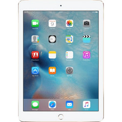 Apple iPad Air 2 Wi-Fi & Cellular 128GB