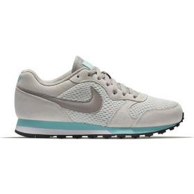 Γυναικεία Αθλητικά Παπούτσια Nike • Μπεζ ή Κόκκινο ή Κίτρινο ή ... 2b392156cd6