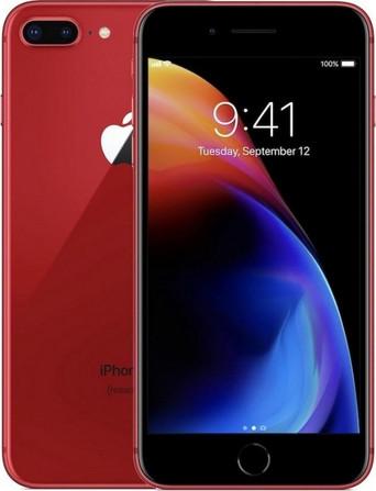 2df2c6d5c07 Apple iPhone 8 Plus 64GB