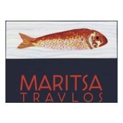 15e0f7f38914 Μαρίτσα Τραυλού