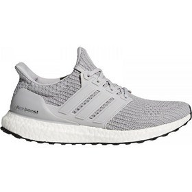 adidas ultra boost Ανδρικά Αθλητικά Παπούτσια   BestPrice.gr