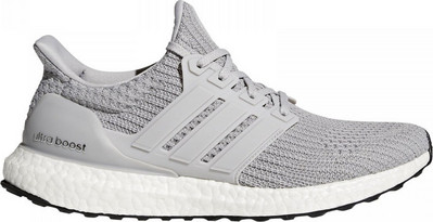 reputable site 6c035 2c312 Adidas Ultraboost BB6167