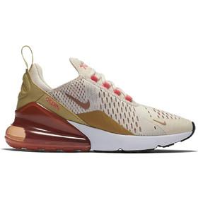 Γυναικεία Αθλητικά Παπούτσια Μπεζ  bf44ca81df5