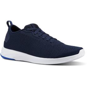 ανδρικα αθλητικα παπουτσια για περπατημα - Ανδρικά Αθλητικά ... cf8146b0ead
