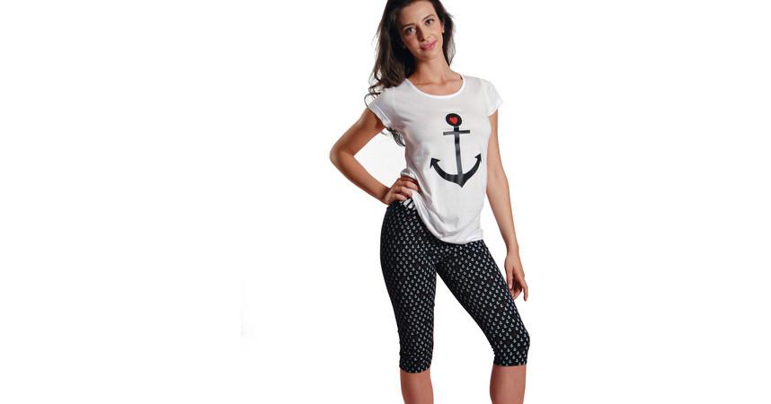 ρουχα με πιτζαμες - Γυναικείες Πιτζάμες 76738fc9f05