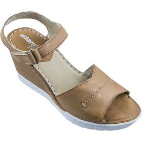 e74f6136cfa flex πεδιλα - Γυναικεία Ανατομικά Παπούτσια | BestPrice.gr