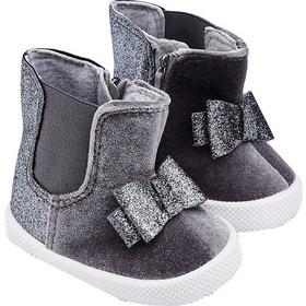 παιδικα μποτακια - Βρεφικά Παπούτσια Αγκαλιάς (Σελίδα 2)  2b8b94ea403