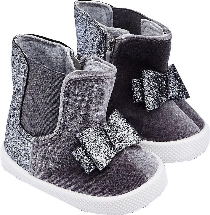 botakia - Βρεφικά Παπούτσια Αγκαλιάς  287efdaaff4