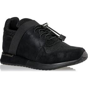 c8cbf079e8b Γυναικεία Sneakers 37 • Envie Shoes | BestPrice.gr