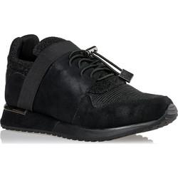 9d035d3a330 envy shoes   BestPrice.gr