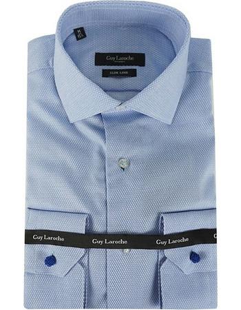 9a34056dabd ανδρικες πουκαμισες - Ανδρικά Πουκάμισα Guy Laroche   BestPrice.gr