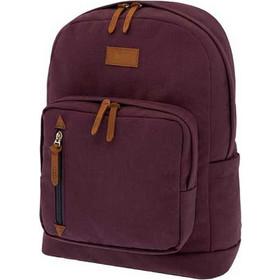 8f6e901fe8 bag polo - Σχολικές Τσάντες Polo • Σακίδιο Πλάτης