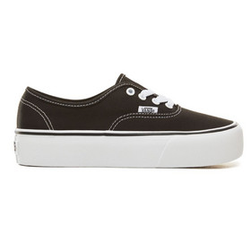 4495fb46cfd vans authentic - Sneakers Γυναικεία | BestPrice.gr
