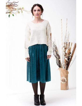 8d281c1e04f και γυναικεια - Γυναικείες Φούστες (Σελίδα 16) | BestPrice.gr
