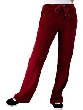 f016790a082 βελουτε φορμα γυναικεια - Γυναικεία Αθλητικά Παντελόνια | BestPrice.gr