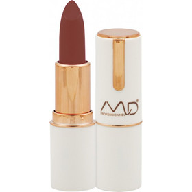 MD Professionnel Volume Up Lipstick 5g 28