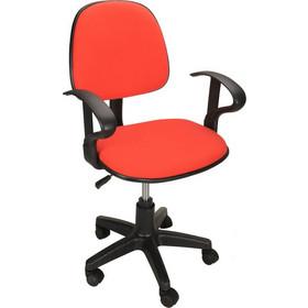 κοκκινη Καρέκλες Γραφείου | BestPrice.gr